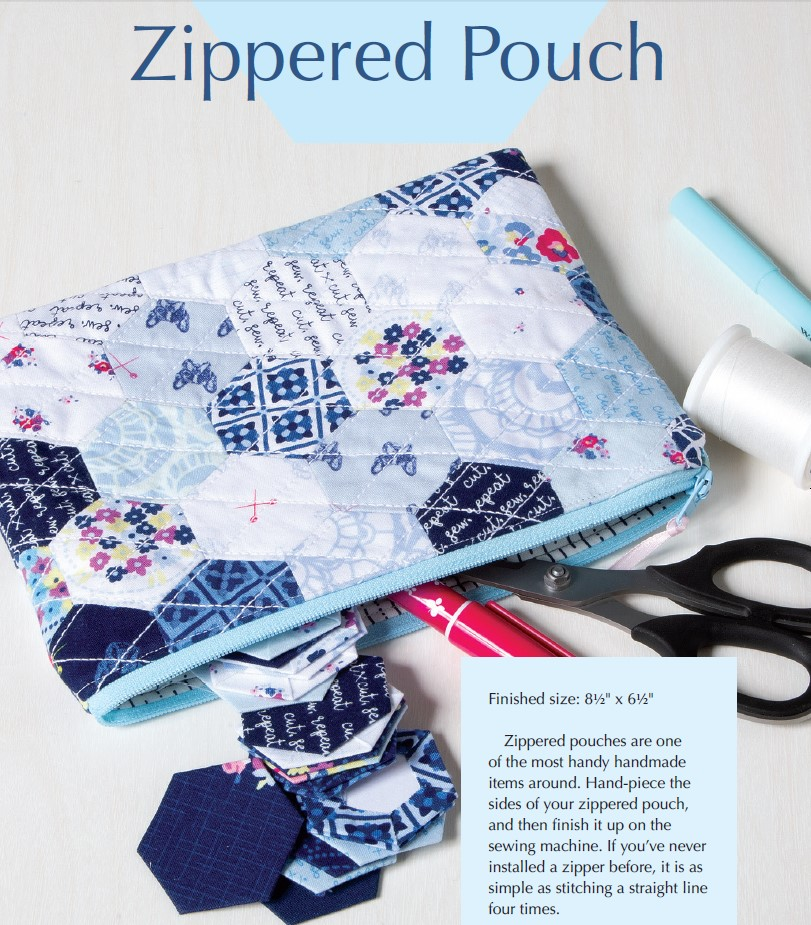 zipper pouch.jpg