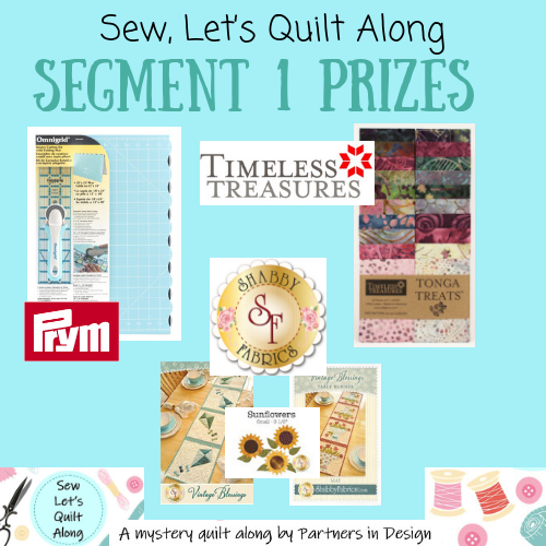 segment 1 quilt along prizes.png