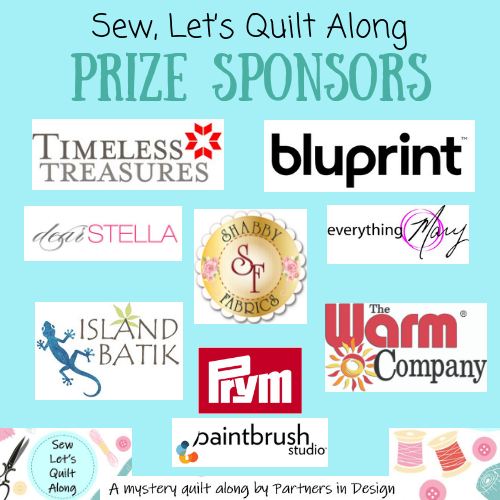 Sew Let's QAL prize sponsors.png