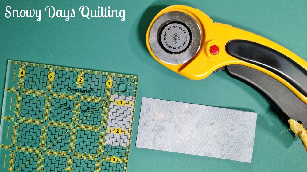 precision fabric cutting