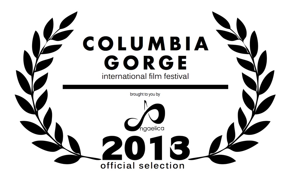 CGIFF2013OfficialSelection.jpg