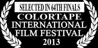 Colortape 64th Finals Selection-Laurel Logo 2013.jpg