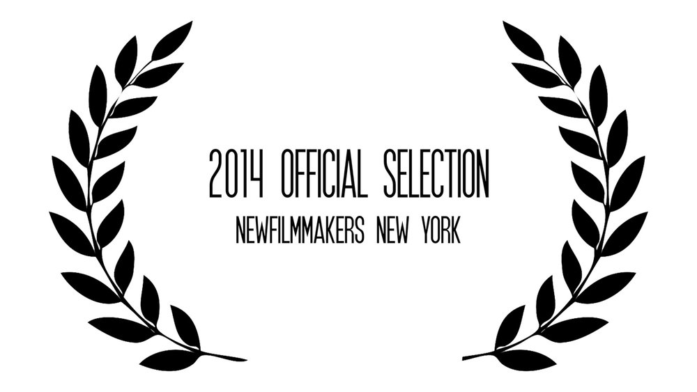 2014newfilmmakers.jpg