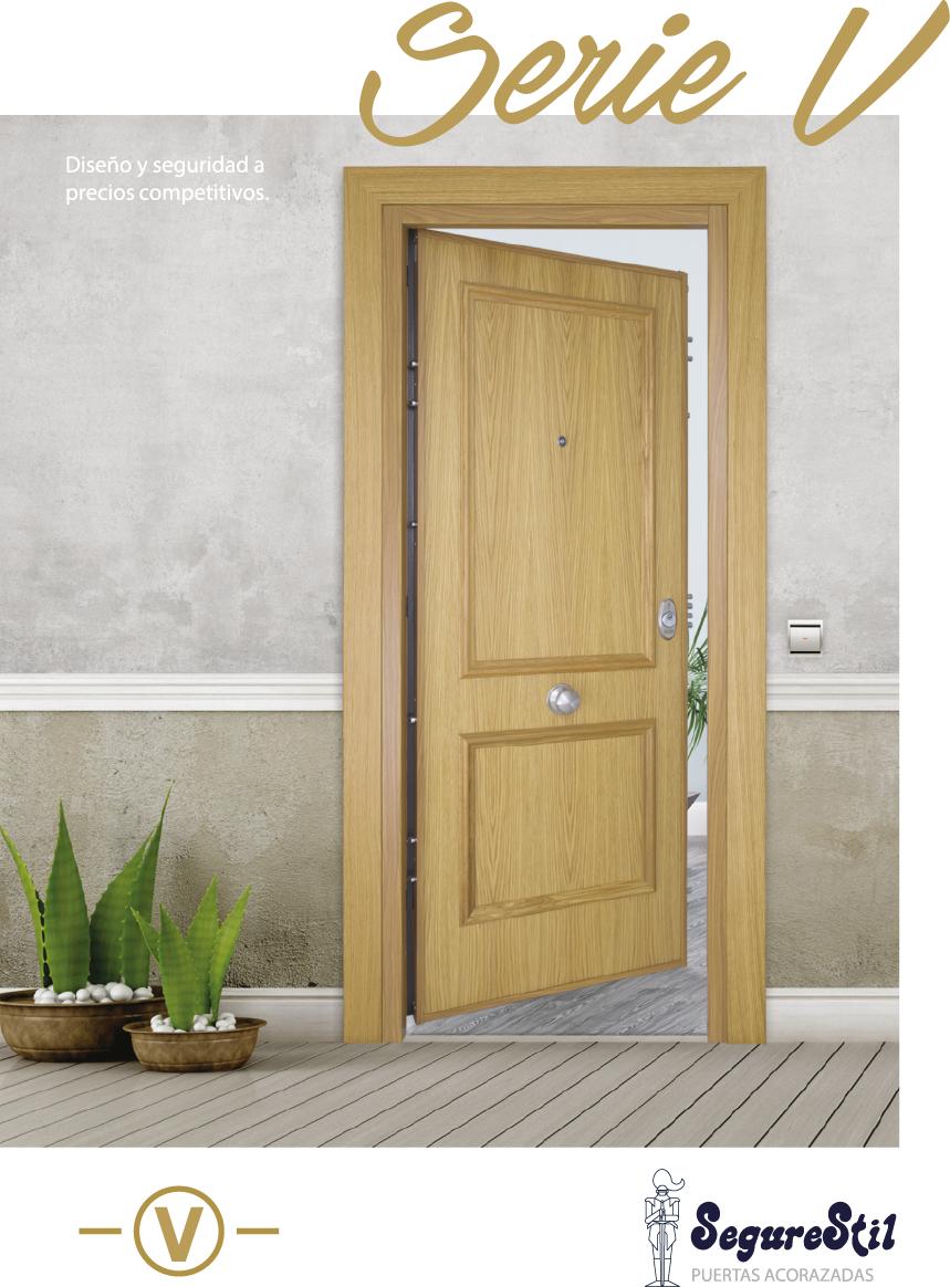 Puerta acorazada precio cheap with puerta acorazada - Precio puerta blindada instalada ...