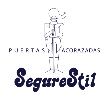 SegureStil