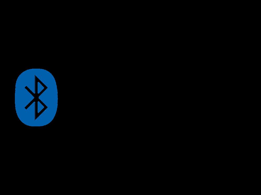 APERTURA REMOTA - Gracias a la tecnología Bluetooth Smart, se podrá realizar la apertura remota de la puerta hasta una distancia de 10 metros. Se puede usar el teléfono como un mando a distancia para abrir la puerta.