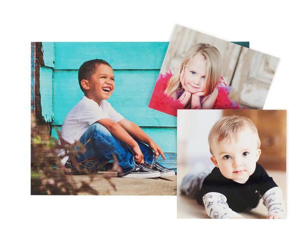 product_heroes_prints_03.jpg