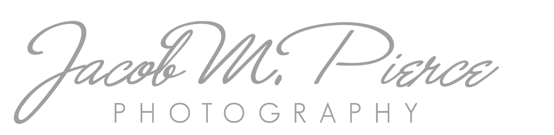 Jacob M. Pierce Photography - Fine Art and Children Photography in St. Petersburg, FL