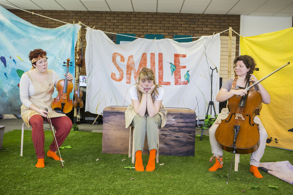 003_Inspire_Smile_Sutton-in-Ashfield Library_Pamela Raith Photography.jpg