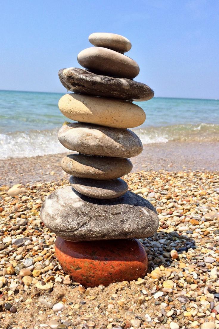 BalancingAct.png