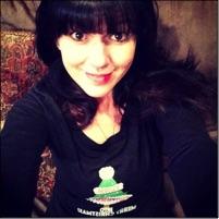"""slpforme in """"Merry Christmas"""" @slpforme"""