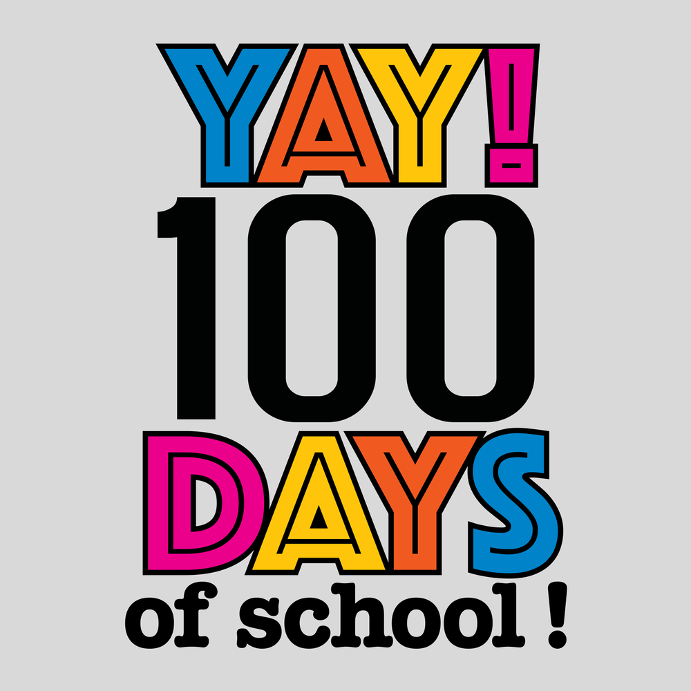 yay-100-days-of-school-teacher-student-peachie-speechie.png