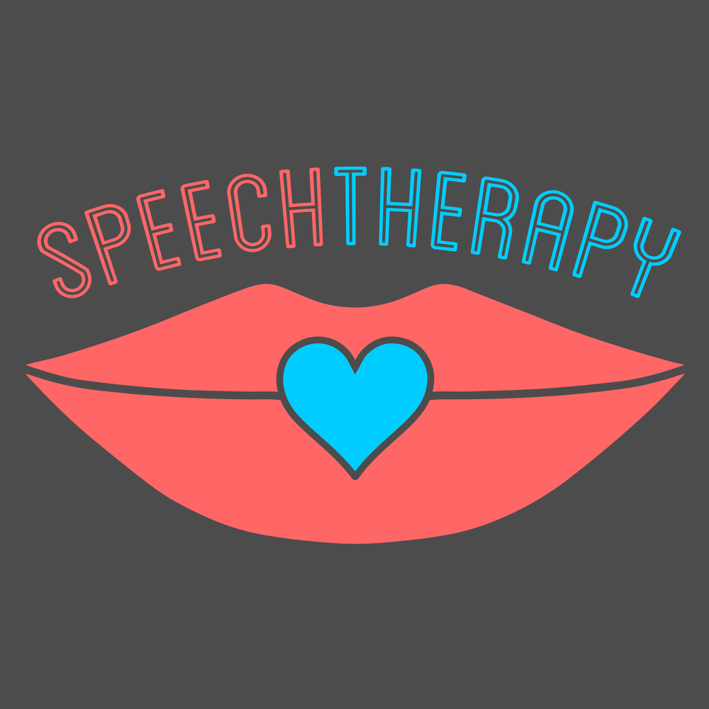 speech-therapy-lips-heart-love-tee-peachie-speechie.png