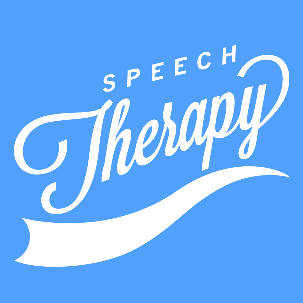 speech-therapy-swoosh-peachie-speechie-athletic-tee-mug-tote.png