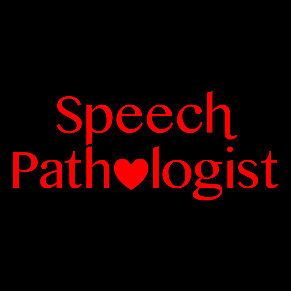 speech-pathologist-heart-love-valentines-day-slp-tee-mug.png