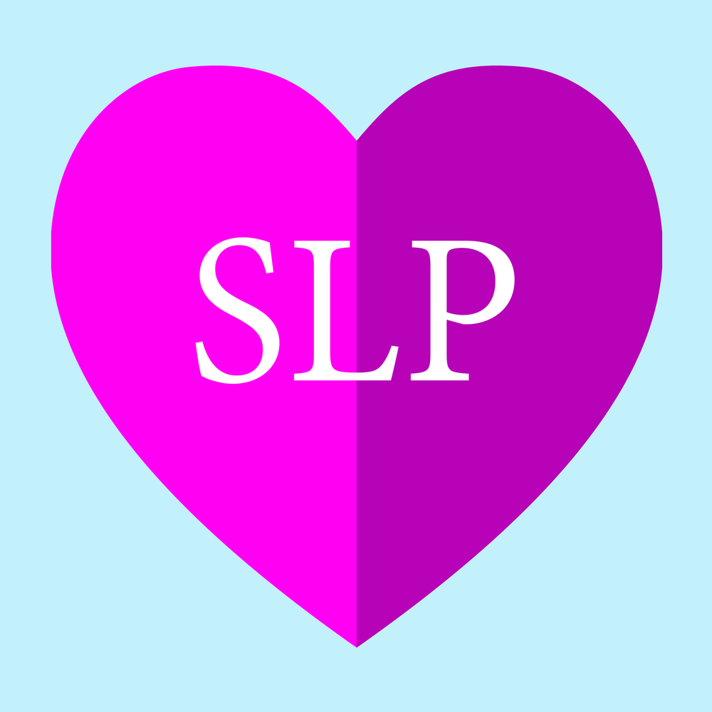 slp-peachie-speechie-speech-therapy-apparel-heart-paper.png