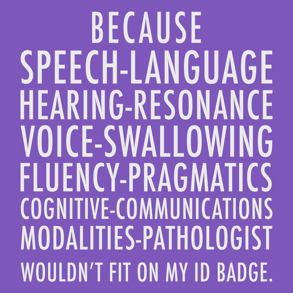 Audiology and Speech Pathology college top 4