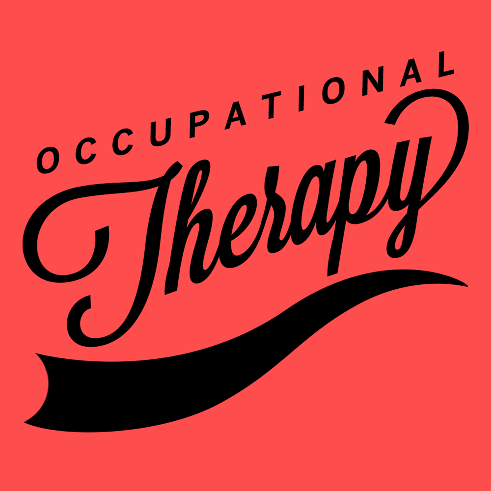 Occupational Therapy Swoosh! from Peachie Speechie