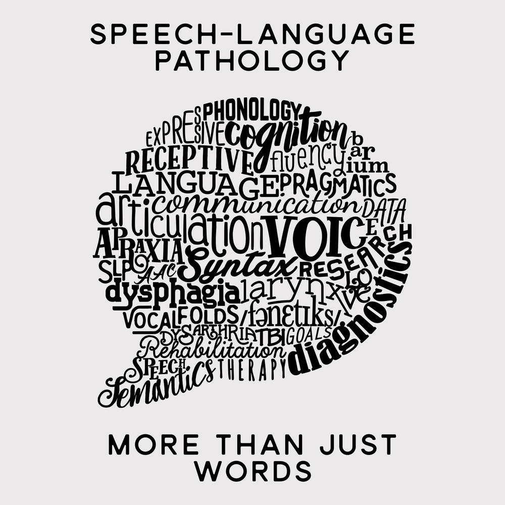 Audiology and Speech Pathology yale university courses catalog