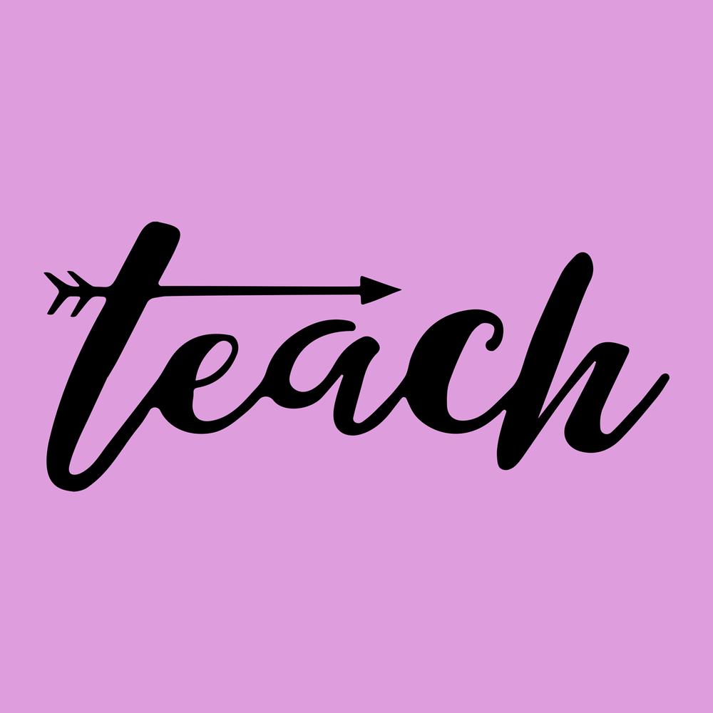 Teacher shirt,teach, peachie speechie,arrow,hipster,teacher shirt