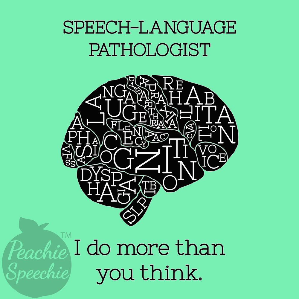 Brain-SLP-Speech-Language-Pathologist-Tee-Shirt.png