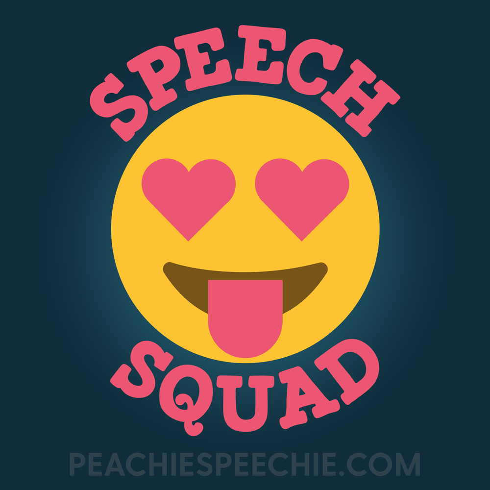 Speech-Emoji-by-Peachie-Speechie.png
