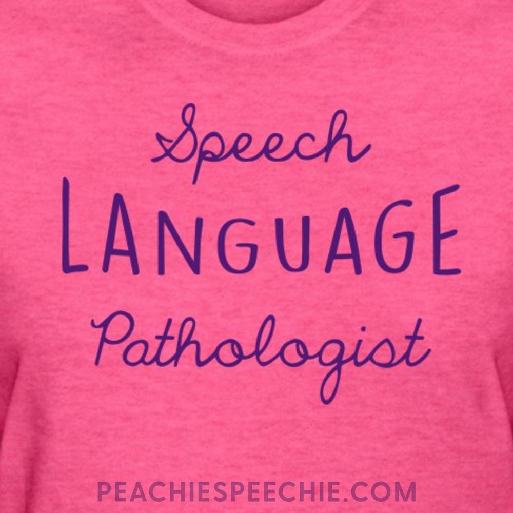 SLP-Brand-by-Peachie-Speechie.png
