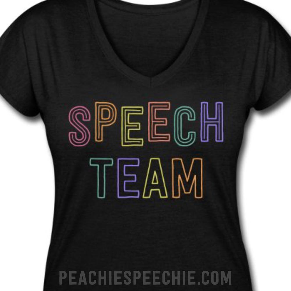 ac806e022fd89 Peachie Speechie