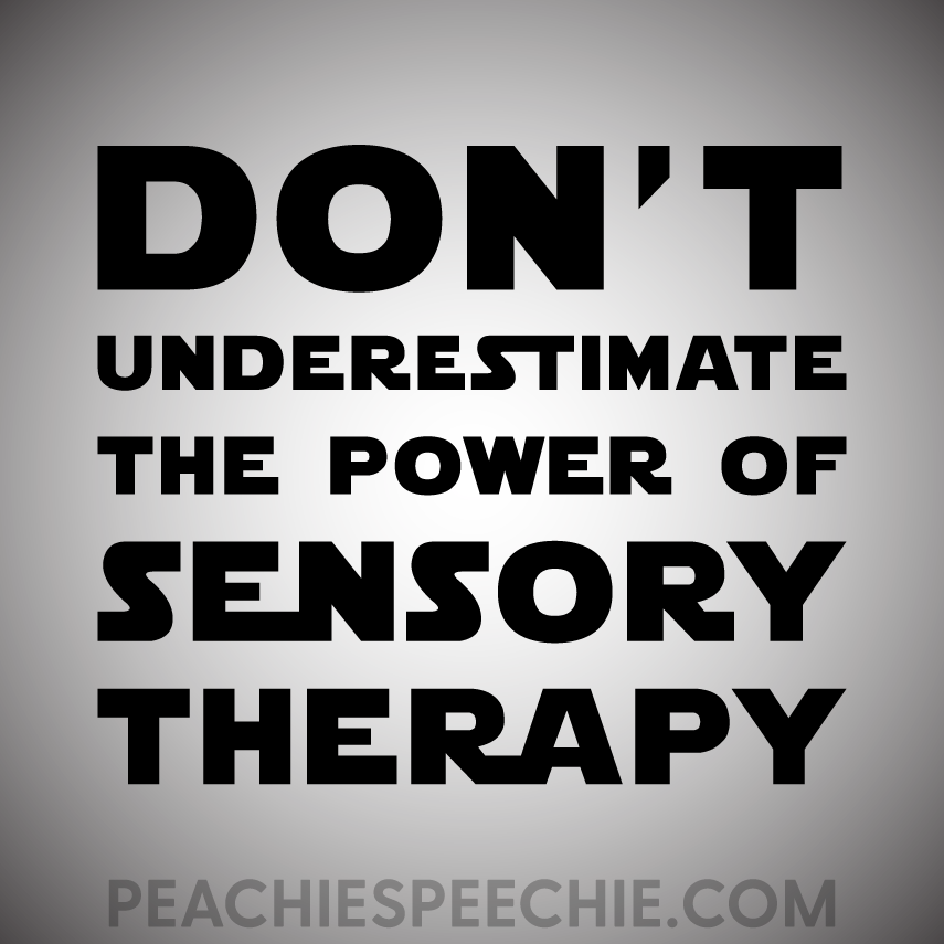 Don't-Underestimate-Sensory-Therapy.png