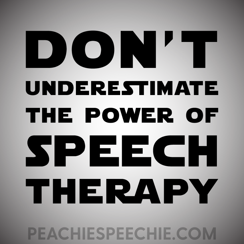 Dont-Understimate-Speech-Therapy.png
