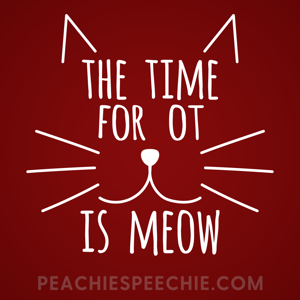 OT-Meow-by-Peachie-Speechie.png