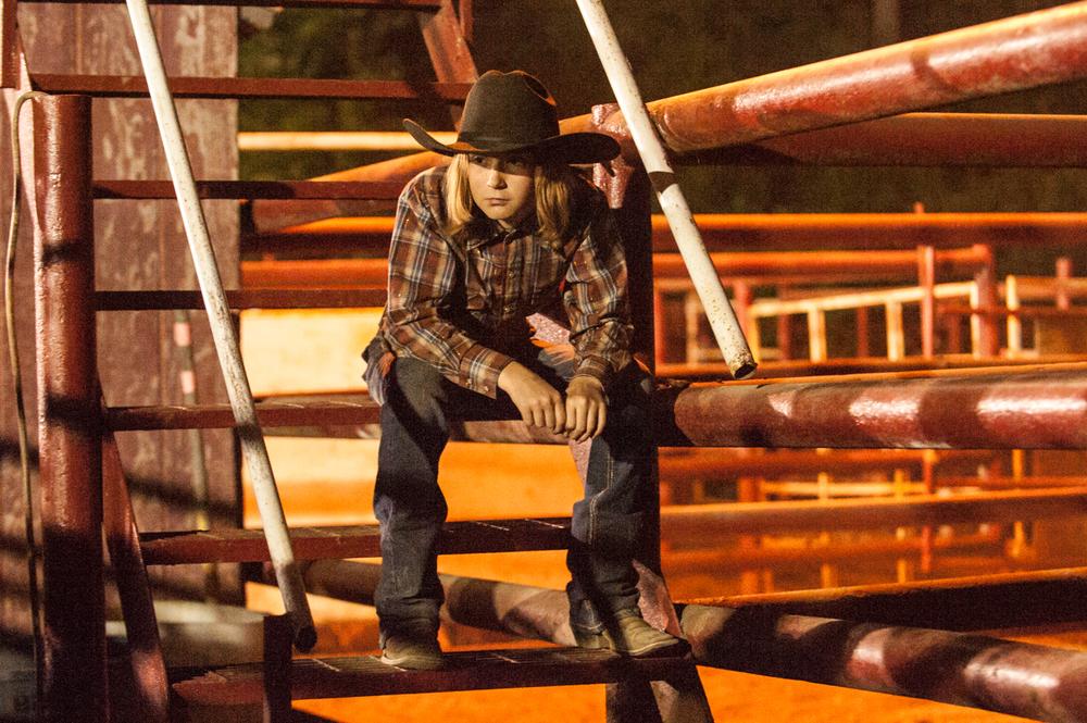 rodeo+-12.jpg