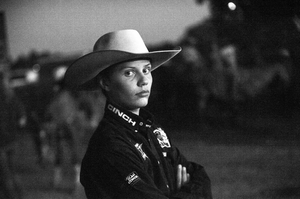 rodeo+-3.jpg