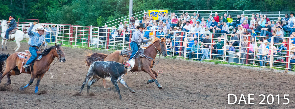 Double M Rodeo_070315_rope-10.jpg