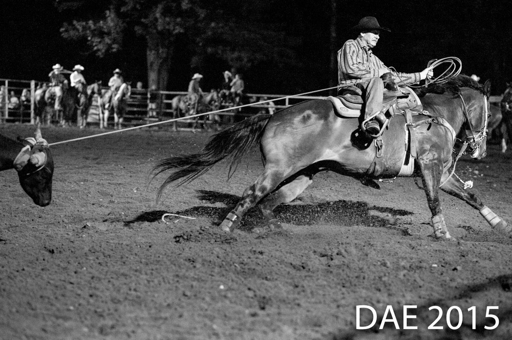 Double M Rodeo_070315_rope-02.jpg