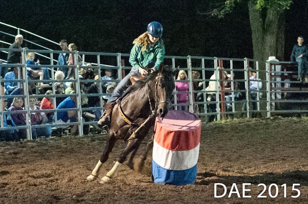 Double M Rodeo_070315_barrlel-02.jpg