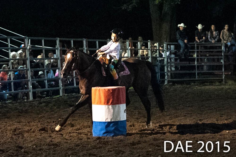 Double M Rodeo_070315_barrlel-21.jpg