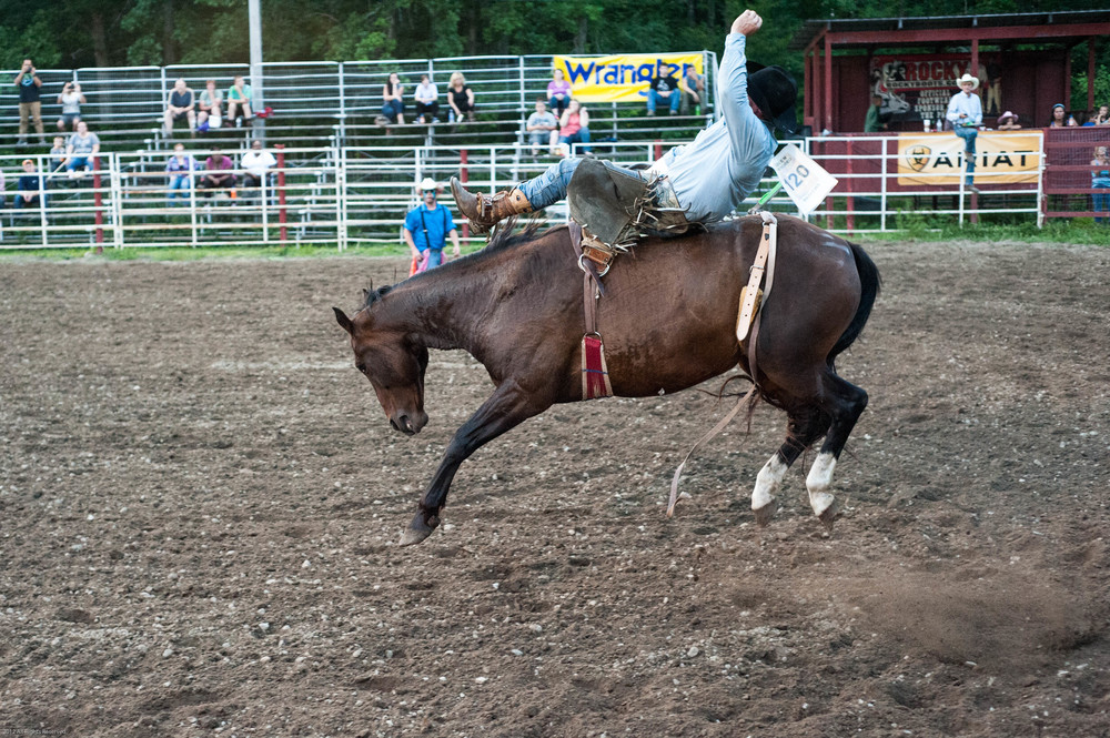 Double M Rodeo_071115_broncs-18.jpg