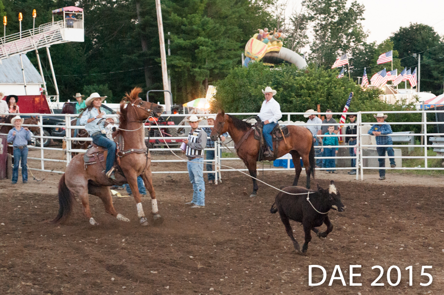 DoubleMRodeo_072115_bway1-01.jpg