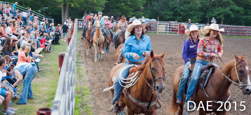 Double M Rodeo_071115_smile-12.jpg