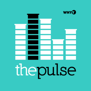 NPR The Pulse: Song to Science