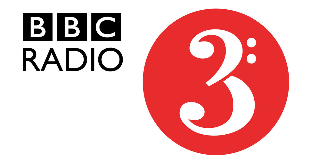 BBC Radio Three - Between The Ears: Second Side Up  - A life captured in radio  For over four decades Mark Talbot recorded scenes from his life, complete with music, interviews and phone-ins.