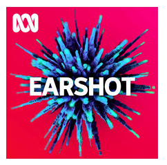 ABC Earshot The Outcasts  -  A mother and daughter's relationship is tested to the extremes on a journey in South America
