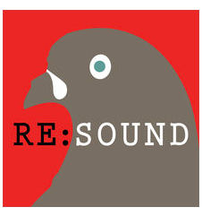 Re:sound #252 - Analog  Third Coast's radio show remix of audio goodness from around the world on WBEZ Chicago and the Third Coast podcast.