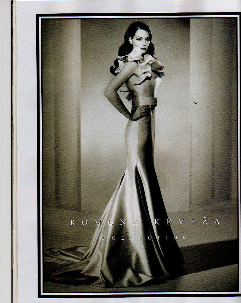 romona keveza gown001