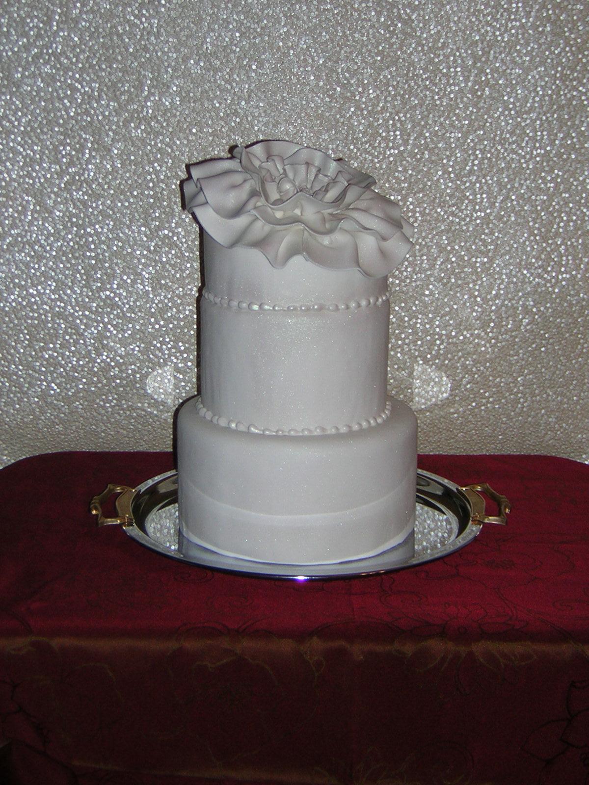 keveza cake