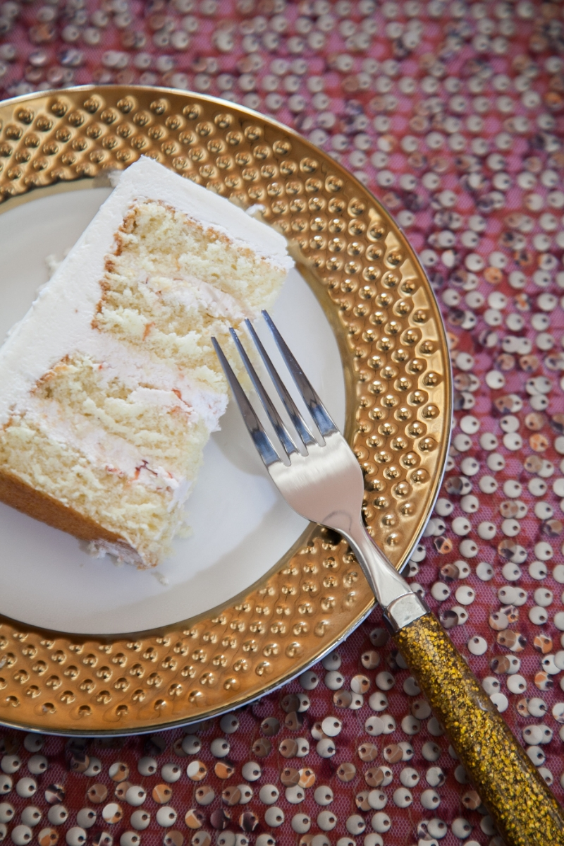 vanilla_cake.jpg