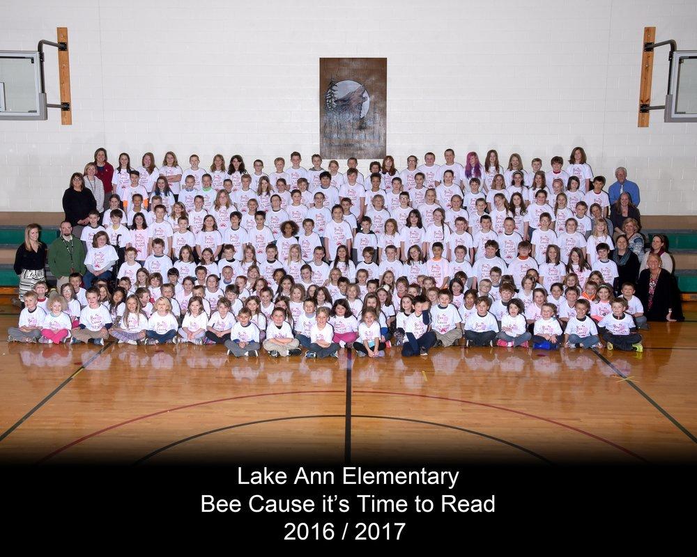 LA time2read tshirt photo.jpg