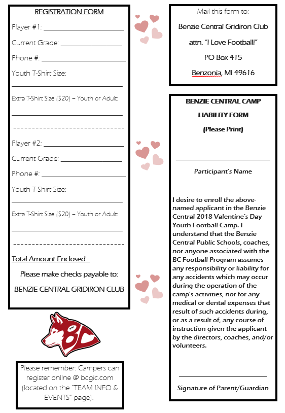 We Love Fball Camp Flyer Page 2.PNG