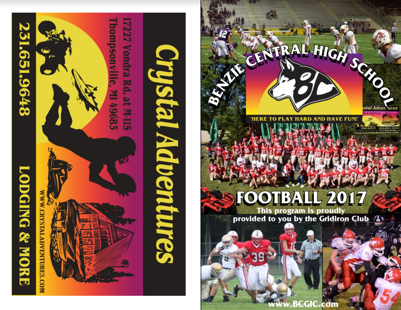 2017 program page 1.PNG